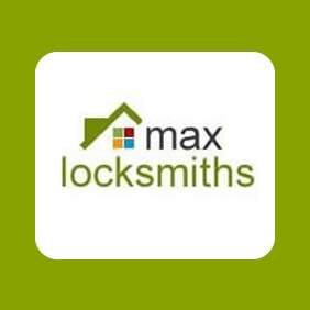 Euston locksmith